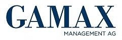 GAMAX Management AG