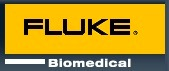 Fluke Biomedical