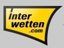 Interwetten Group