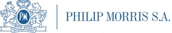 Philip Morris S.A.