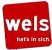 Stadtmarketing Wels GmbH