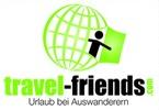 Travel Friends GmbH