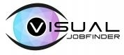 Visual Jobfinder