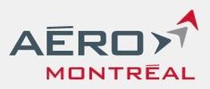 Aero Montreal