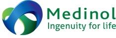 Medinol