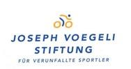 Joseph Voegeli-Stiftung