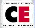 Consumer Electronics Information Service