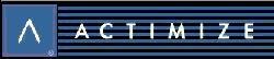 Actimize, Inc.