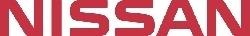 Nissan Motor Co., Ltd.