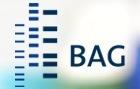 BAG Buchhändler Abrechnungsgesellschaft mbH & Co. KG