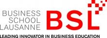 Business School Lausanne