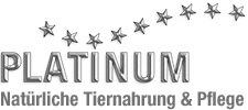 PLATINUM Gmbh & CO KG