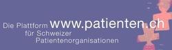 Patientenplattform
