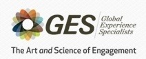 Global Experience Specialists (GES)
