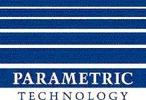 Parametric Technology GmbH