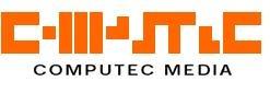 Computec Media AG