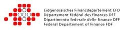 Département fédéral des finances