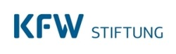 KfW Stiftung Termine