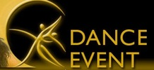World Dance Event