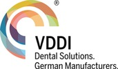 VDDI Verband der Deutschen Dental-Industrie e.V.