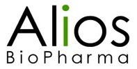 Alios BioPharma, Inc., part of the Janssen Pharmaceutical Companies