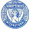 Soroptimist International Schweizer Union / Union suisse Soroptimist International