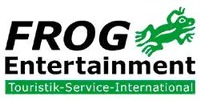 Frog Entertainment e.K.