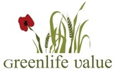 Greenlife Value GmbH
