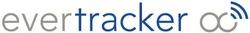 Evertracker GmbH