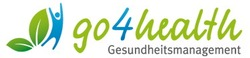go4health GmbH