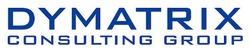 DYMATRIX CONSULTING GROUP GmbH