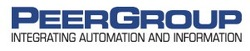 PEER Group, Inc.