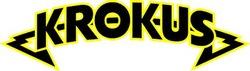 Krokus Musik AG