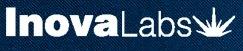 Inova Labs Inc.