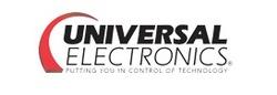 Universal Electronics Inc.