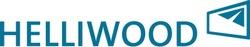 Helliwood media & education im fjs e.V.