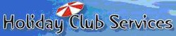 Holiday-Club-Services