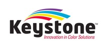 Keystone Aniline Corporation