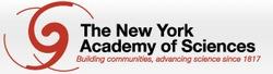 New York Academy of Sciences