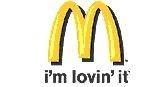 McDonald's Suisse Restaurants Sàrl