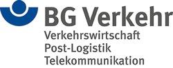 Berufsgenosschenschaft Verkehrswirtschaft Post-Logistik Telekommunikation