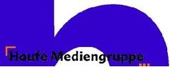 Haufe Mediengruppe