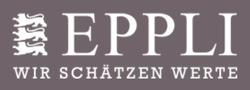 Auktionshaus Eppli