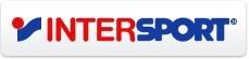 Intersport PSC Holding AG
