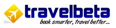 Travelbeta & Tours Limited