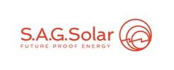 S.A.G. Solar GmbH & Co. KG