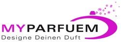 MyParfuem GmbH