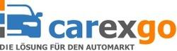 carexgo GmbH