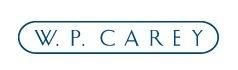 W. P. Carey Inc.