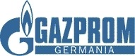 GAZPROM Germania GmbH